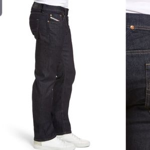🆕️ Diesel Jeans Direct from Europe. Factory Fault